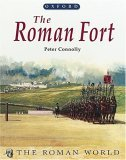 The Roman Fort from Amazon