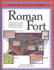 A Roman Fort (Magnifications)