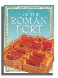Make a Roman Fort from Amazon