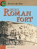 Life in a Roman FOrt